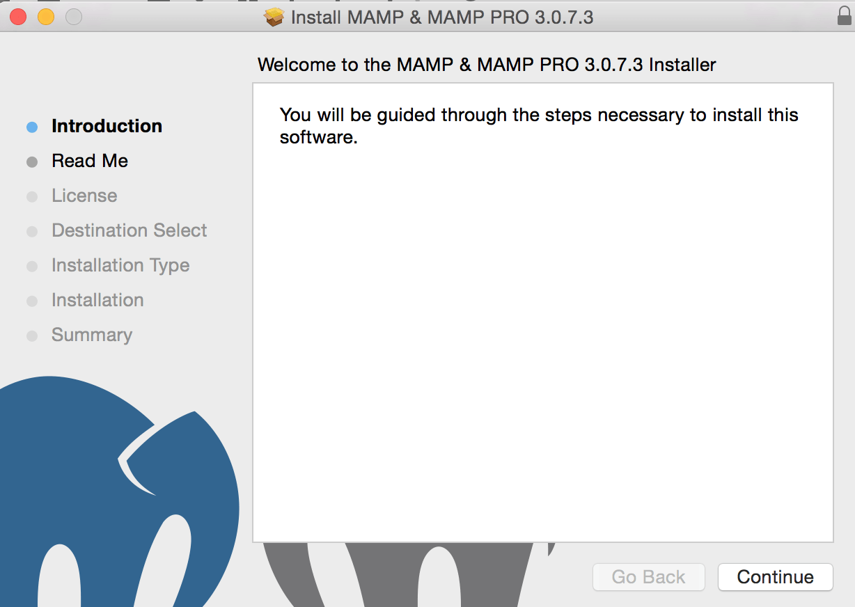 Mamp Free Download Mac MAMP-setup-on-Mac